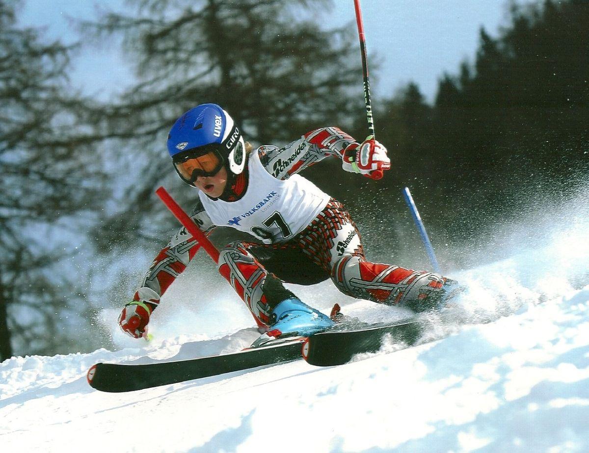 news wintersport