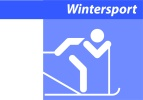 logo wintersport 143x100
